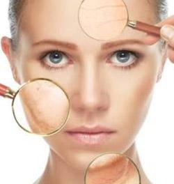 Facial-Treatments2