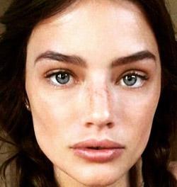Facial-Treatments3