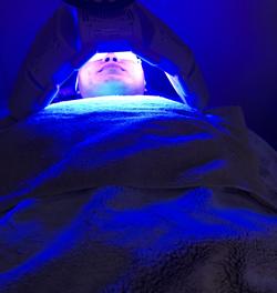 Facial-Treatments1