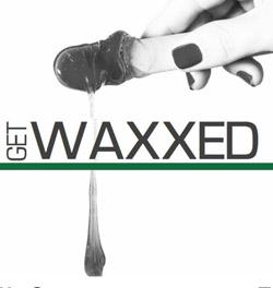 waxing2