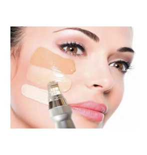 BB-Glow-Treatment-Semi-Permanent-Makeup-1
