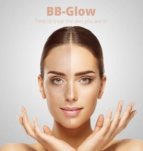 BB-Glow-Treatment-Semi-Permanent-Makeup-2